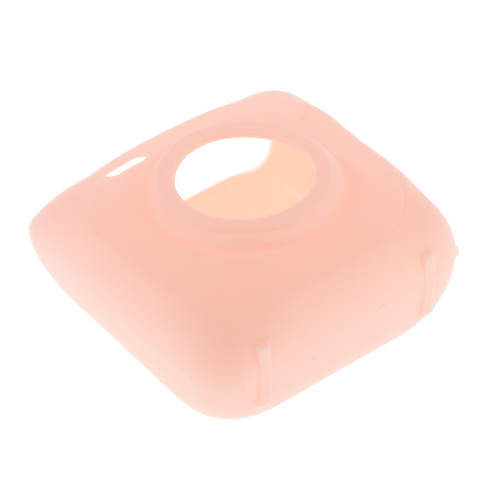 miniature 17 - Ultra-Mince Portable Imprimante Thermique Protecteur Voyage Shell Manches De
