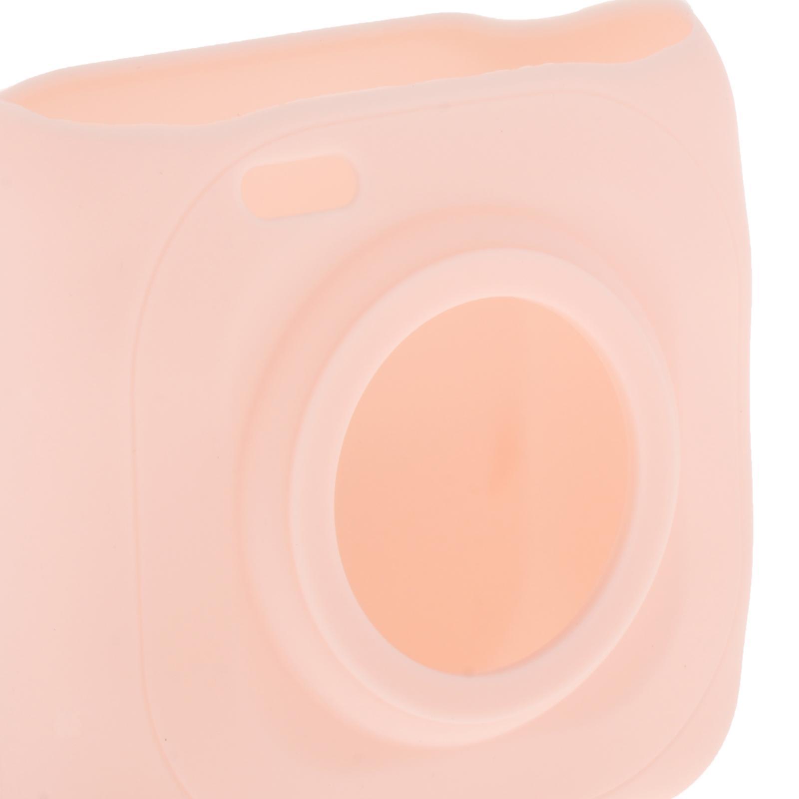 miniature 13 - Ultra-Mince Portable Imprimante Thermique Protecteur Voyage Shell Manches De