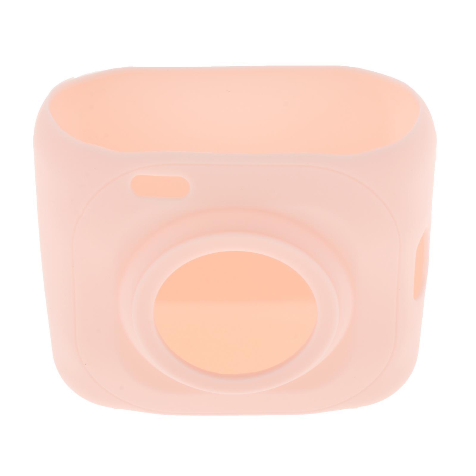 miniature 12 - Ultra-Mince Portable Imprimante Thermique Protecteur Voyage Shell Manches De