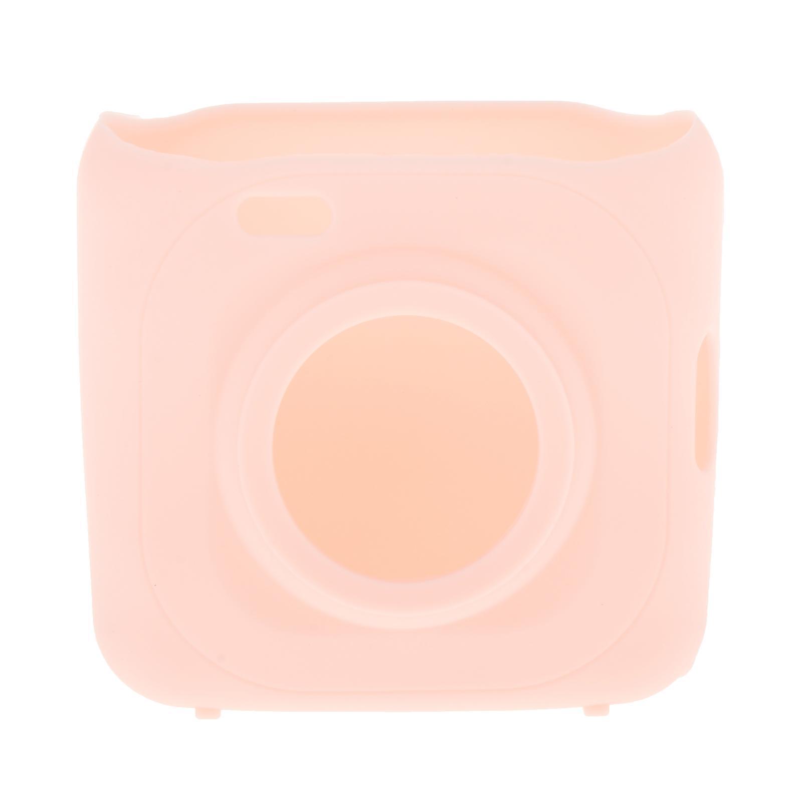 miniature 14 - Ultra-Mince Portable Imprimante Thermique Protecteur Voyage Shell Manches De