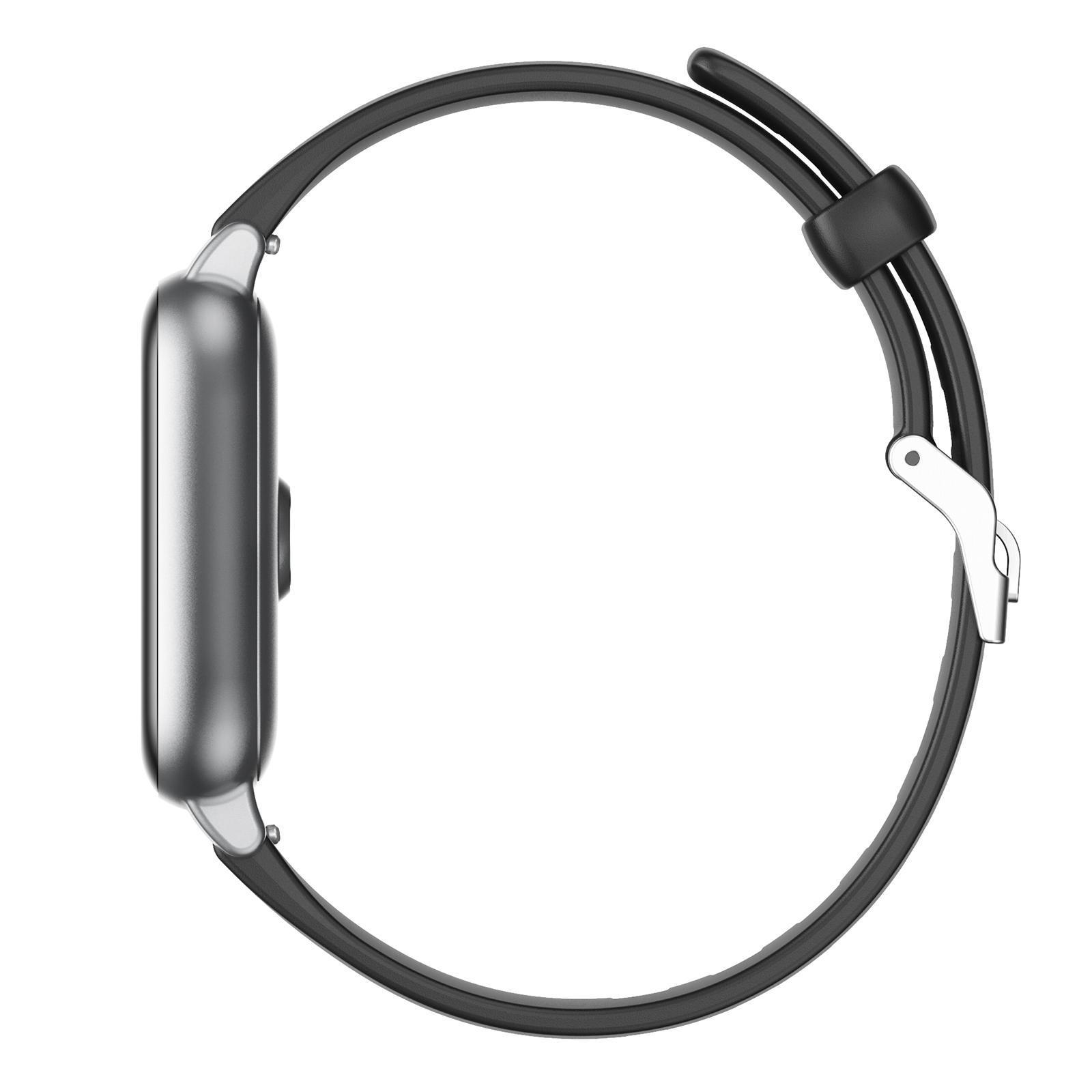 miniature 29 - 2021 NOUVEAU Bluetooth Fitness Tracker Smartwatch Sommeil Moniteur Étanche