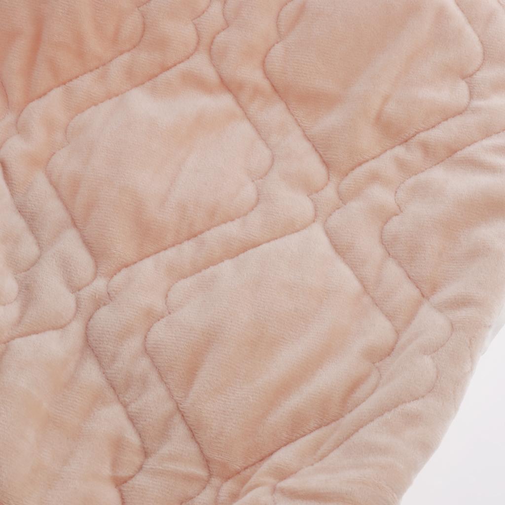 miniatura 8 - Copri-Testata-Letto-Protezione-da-Mobili-Fodera-Elastica-Antipolvere