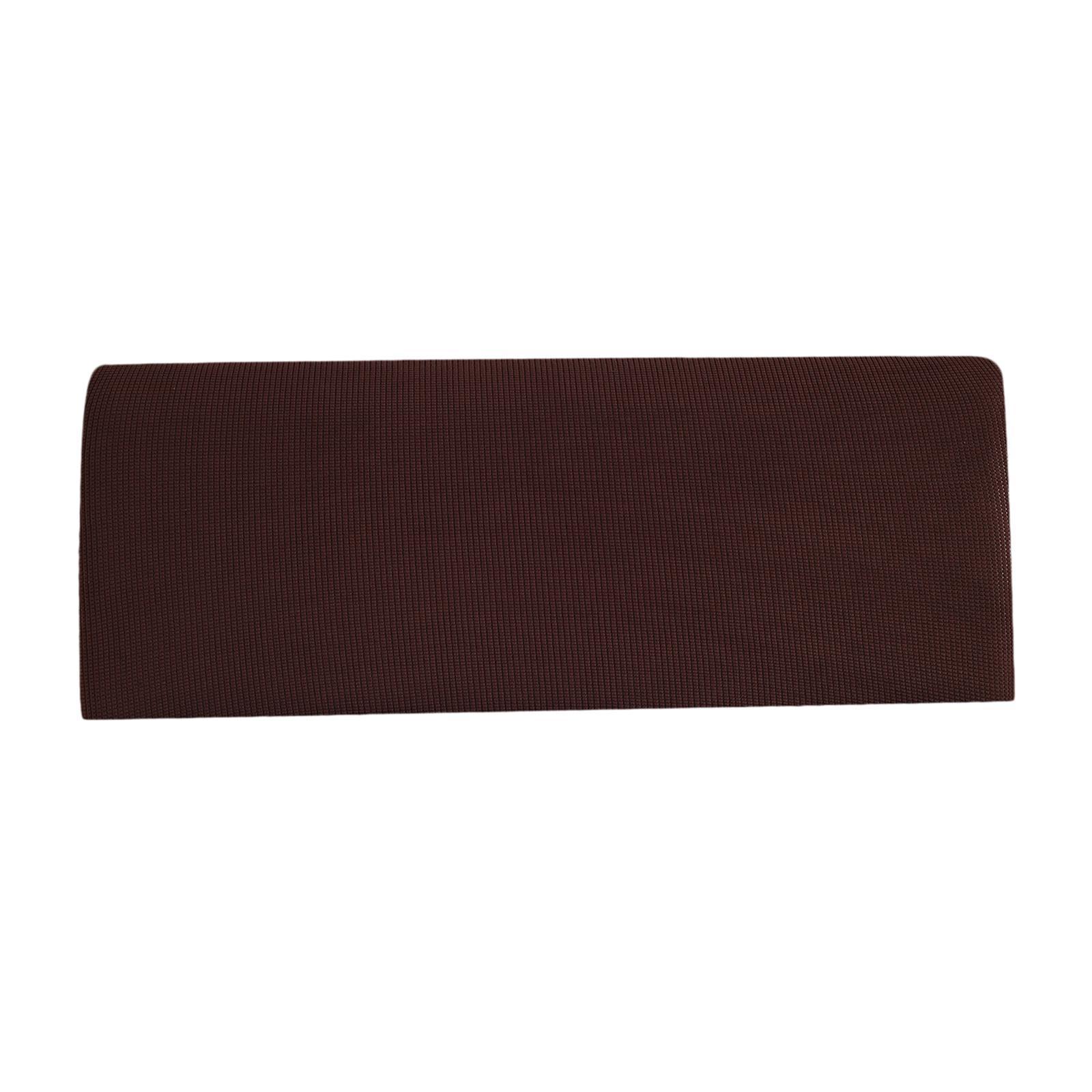 miniatura 19 - Fodera-per-testiera-letto-elasticizzata-Fodera-per-testata-letto-Protezione
