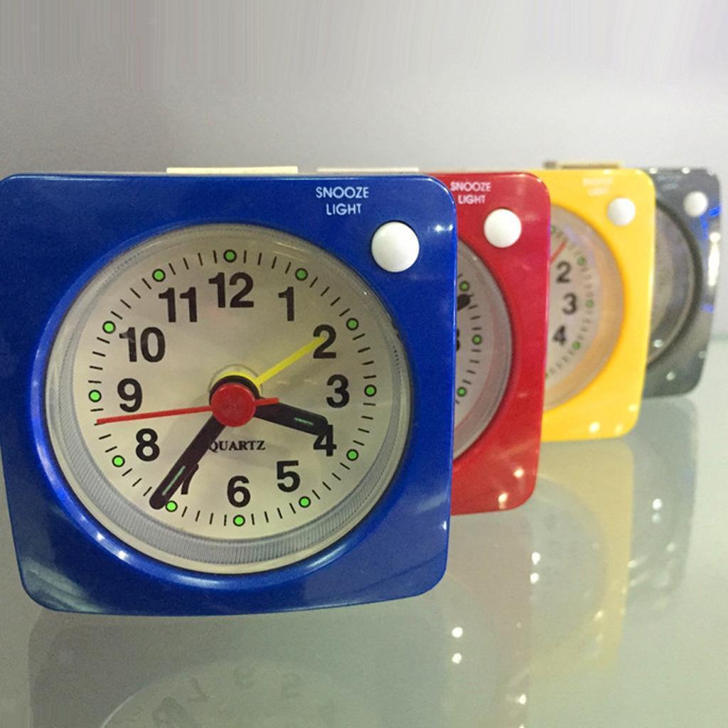 Big-Loud-Alarm-Clock-Alarm-Clock-Bedside-Wake-up-Clock-Kids-Study-Work-Clock-2-039-039 thumbnail 9