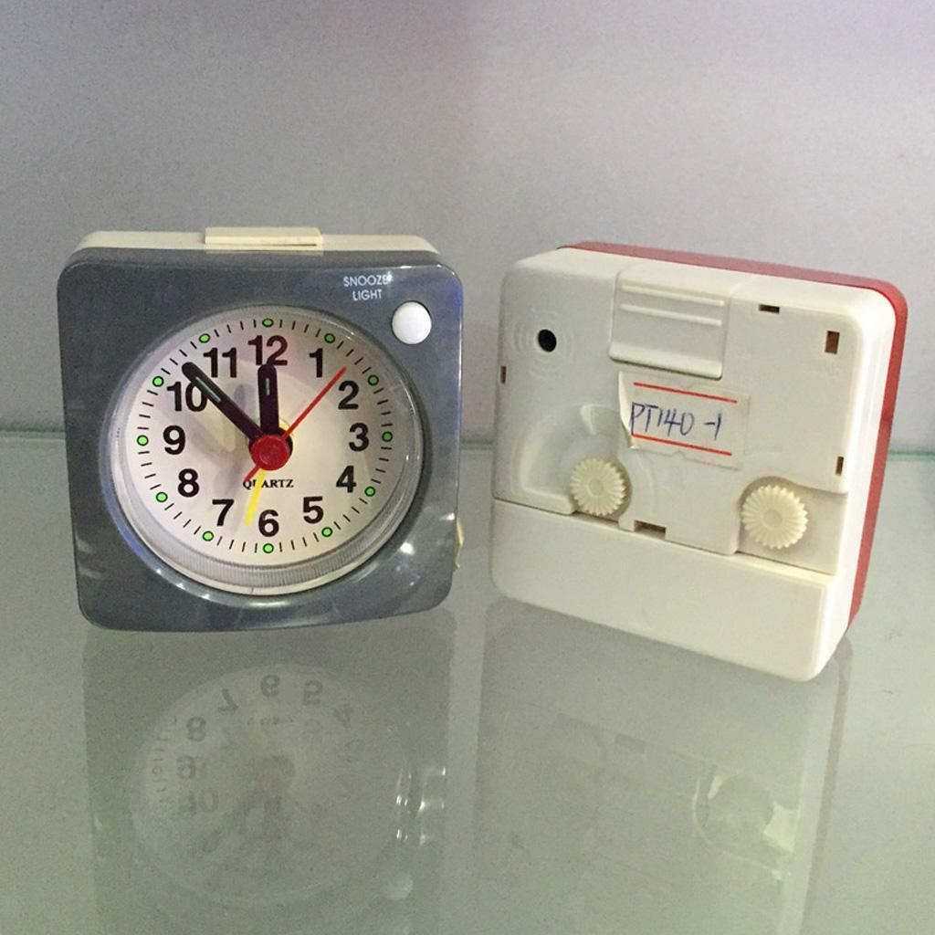 Big-Loud-Alarm-Clock-Alarm-Clock-Bedside-Wake-up-Clock-Kids-Study-Work-Clock-2-039-039 thumbnail 12