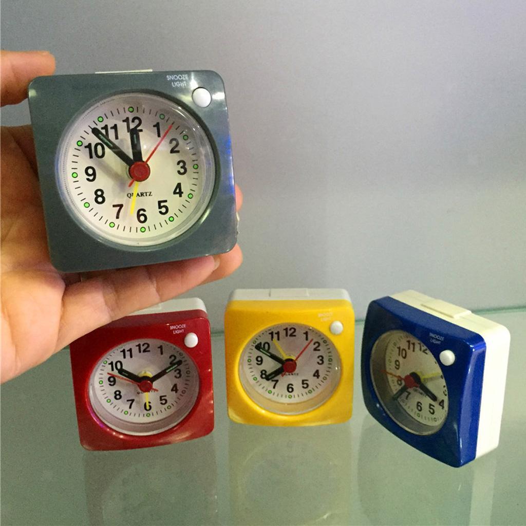 Big-Loud-Alarm-Clock-Alarm-Clock-Bedside-Wake-up-Clock-Kids-Study-Work-Clock-2-039-039 thumbnail 13