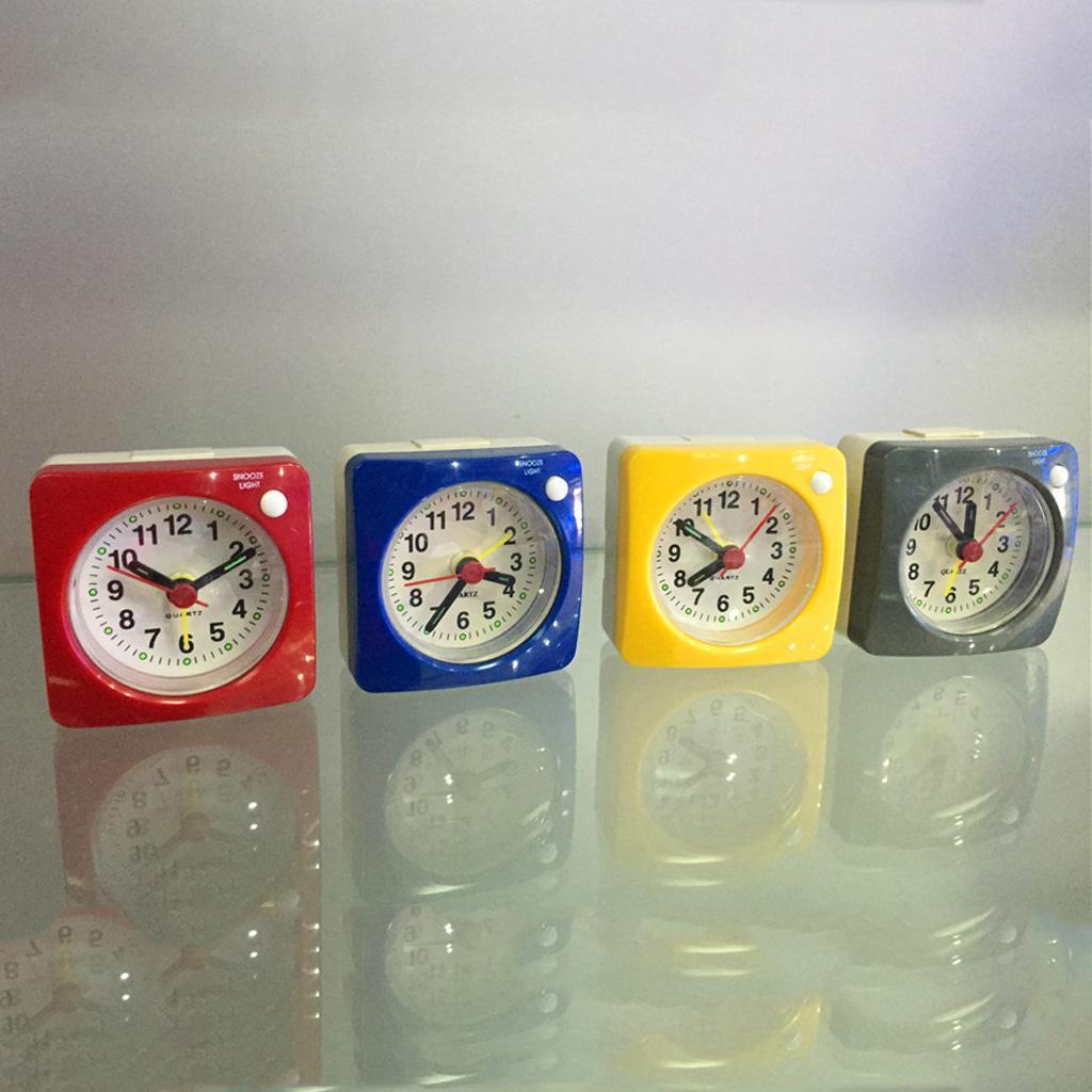 Big-Loud-Alarm-Clock-Alarm-Clock-Bedside-Wake-up-Clock-Kids-Study-Work-Clock-2-039-039 thumbnail 15