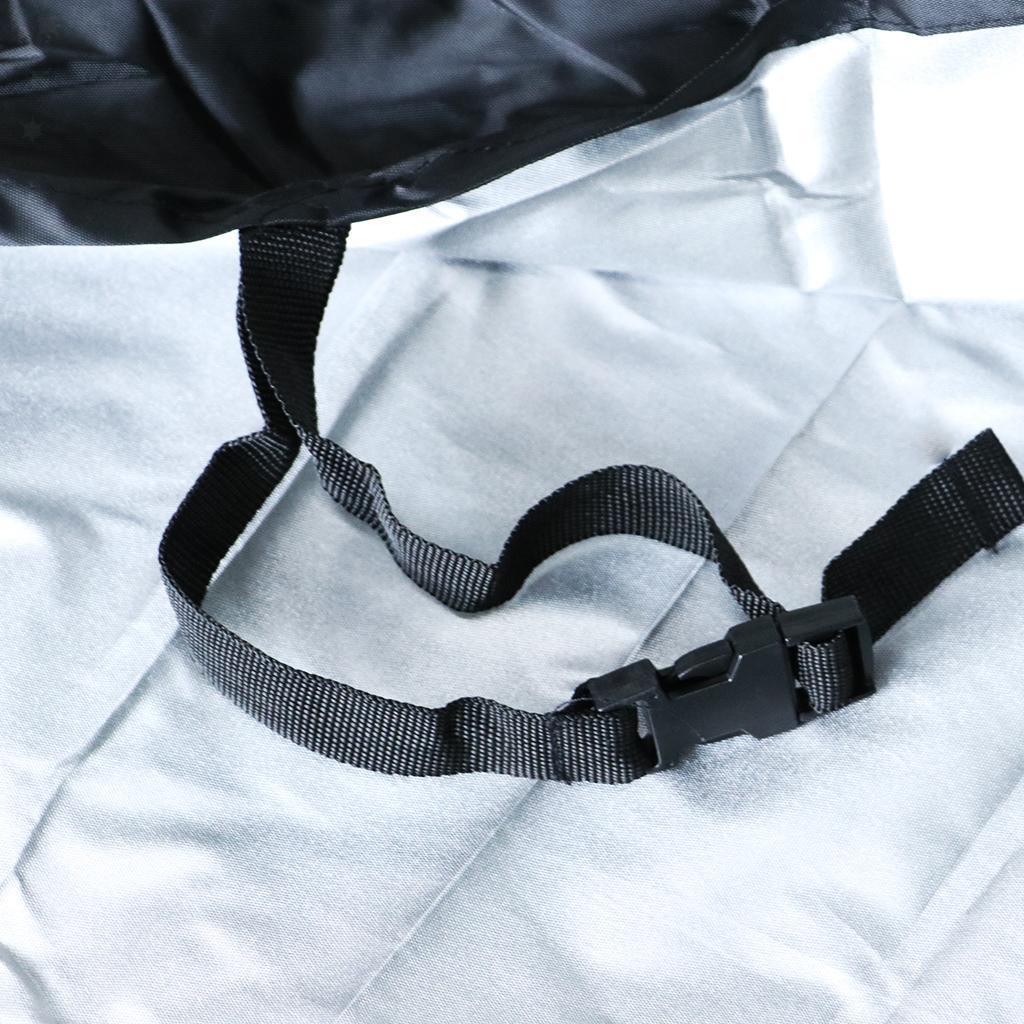 Custodie-per-tavoli-da-tennis-Protezione-solare-Protezione-antipolvere-per-acqua miniatura 6
