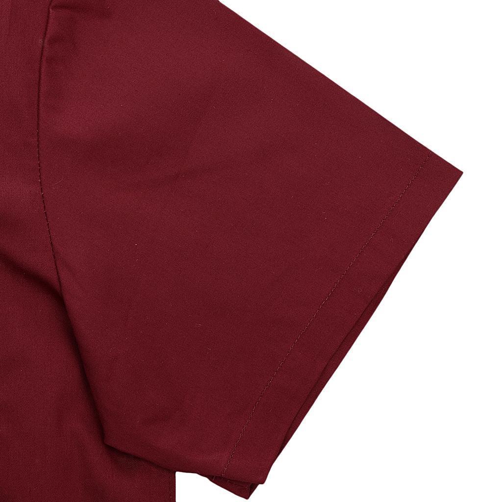Men-Women-Scrub-Sets-Medical-Spa-Nursing-Clinic-Hospital-Uniform-Top-Pants miniature 66