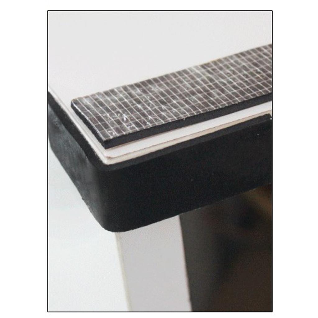 Nastro-biadesivo-1-rotolo-di-nastro-biadesivo-per-bricolage-fai-da-te miniatura 12