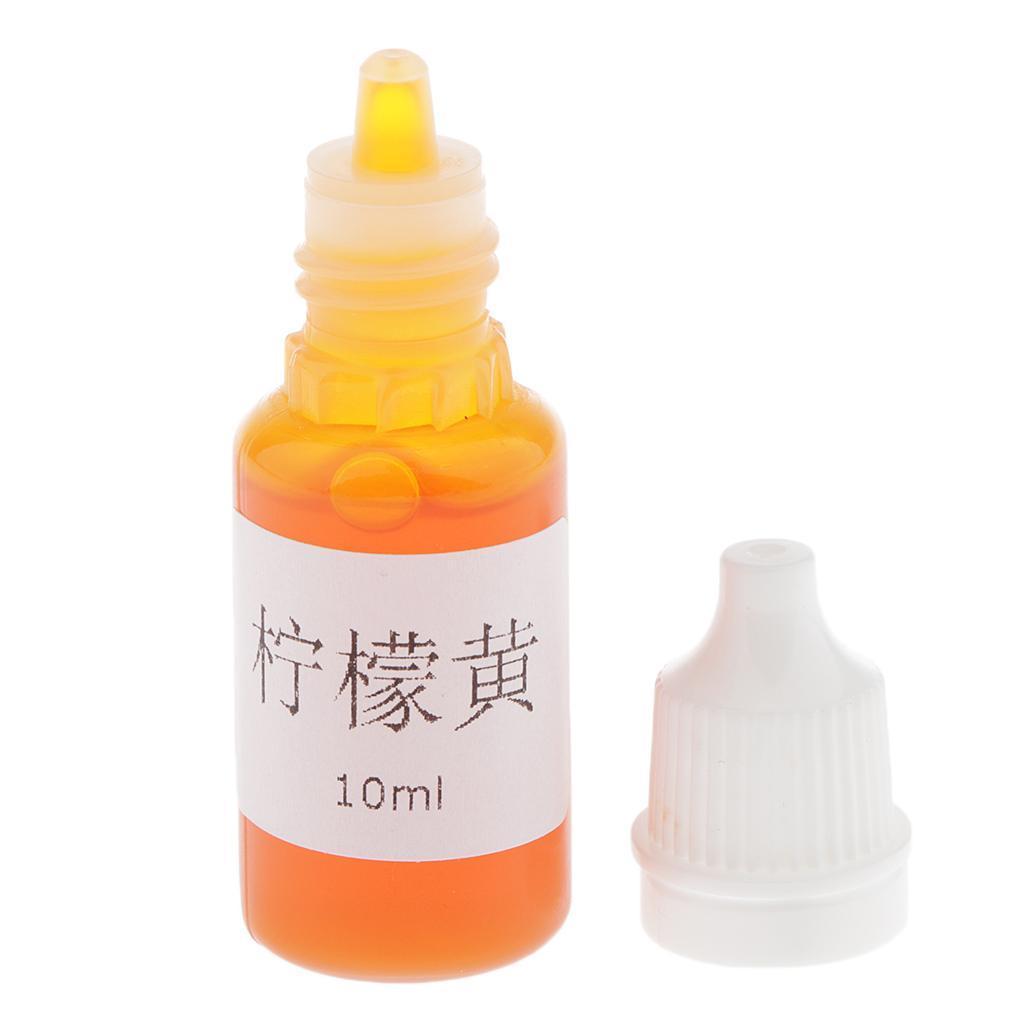 Pigmenti-coloranti-fai-da-te-per-uso-alimentare-10-colori-coloranti-saponati miniatura 23