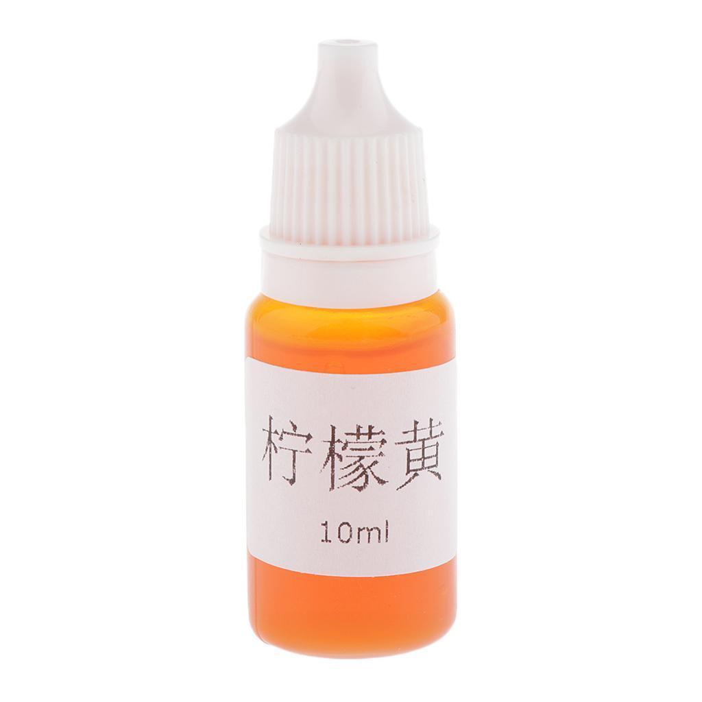 Pigmenti-coloranti-fai-da-te-per-uso-alimentare-10-colori-coloranti-saponati miniatura 22