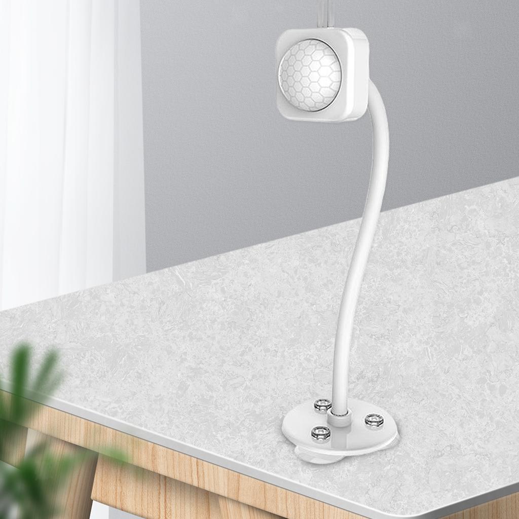 miniature 65 - 2L Chat Électrique Automatique Fontaine D'eau Potable Distributeur Bol USB