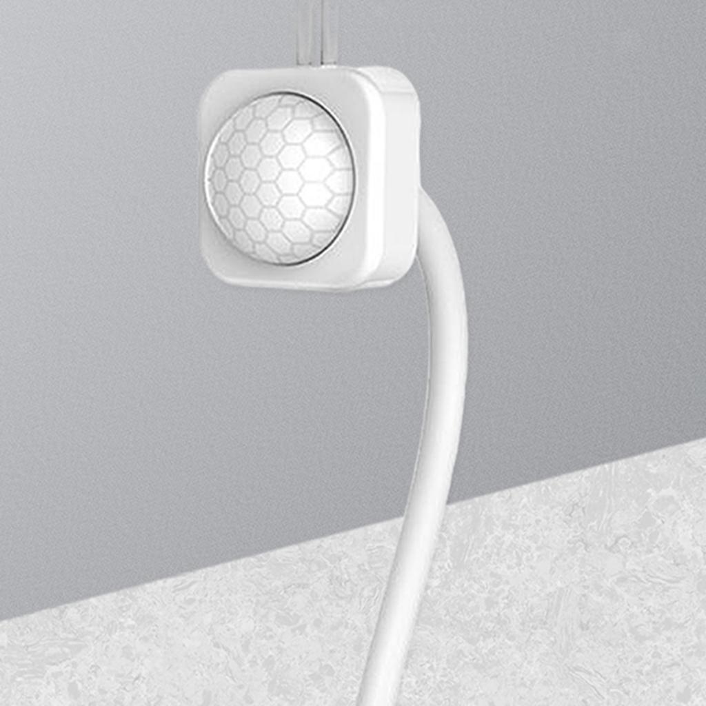 miniature 67 - 2L Chat Électrique Automatique Fontaine D'eau Potable Distributeur Bol USB