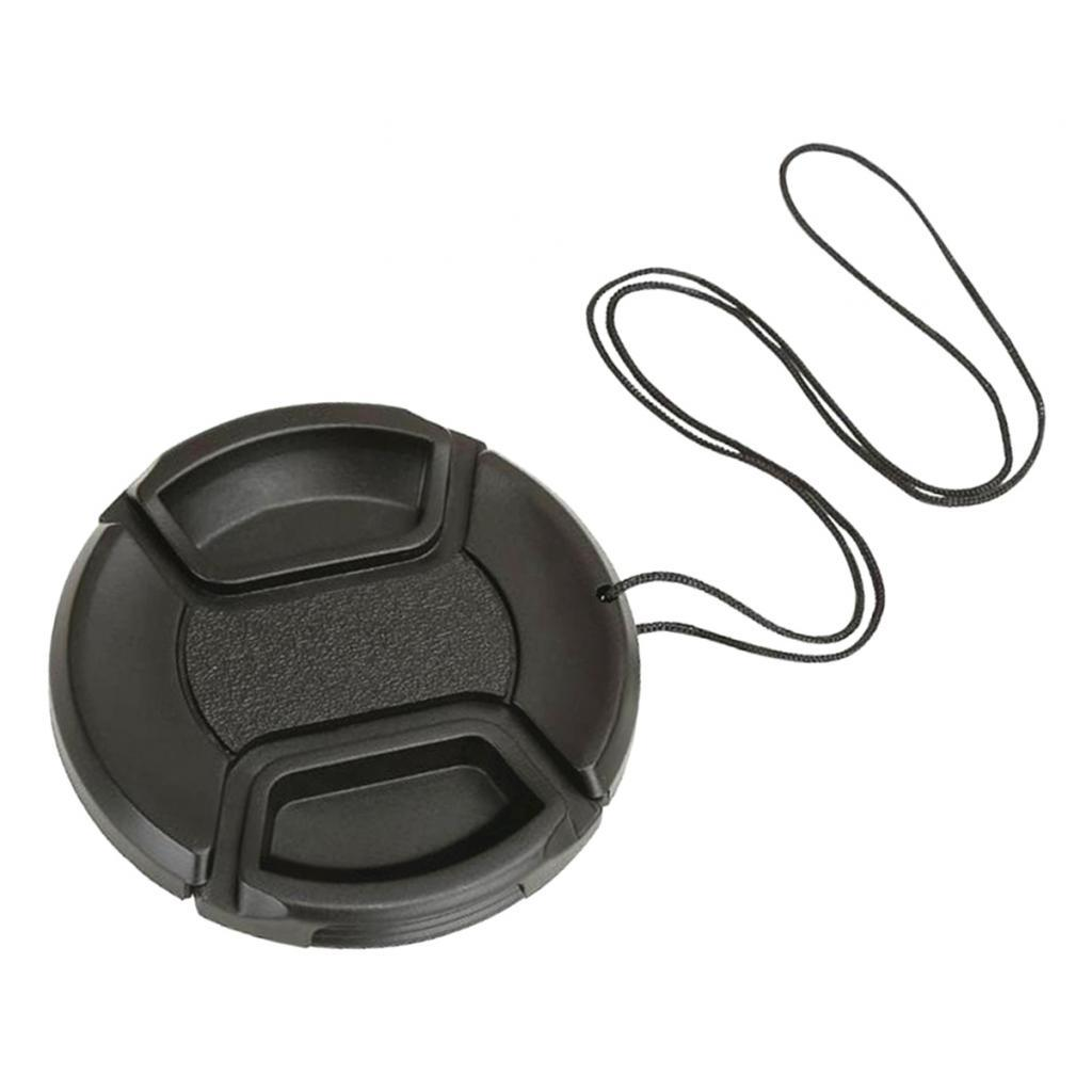 49-77mm-Universal-Snap-On-Front-Lens-Cap-Cover-Protector-for-Camera thumbnail 21