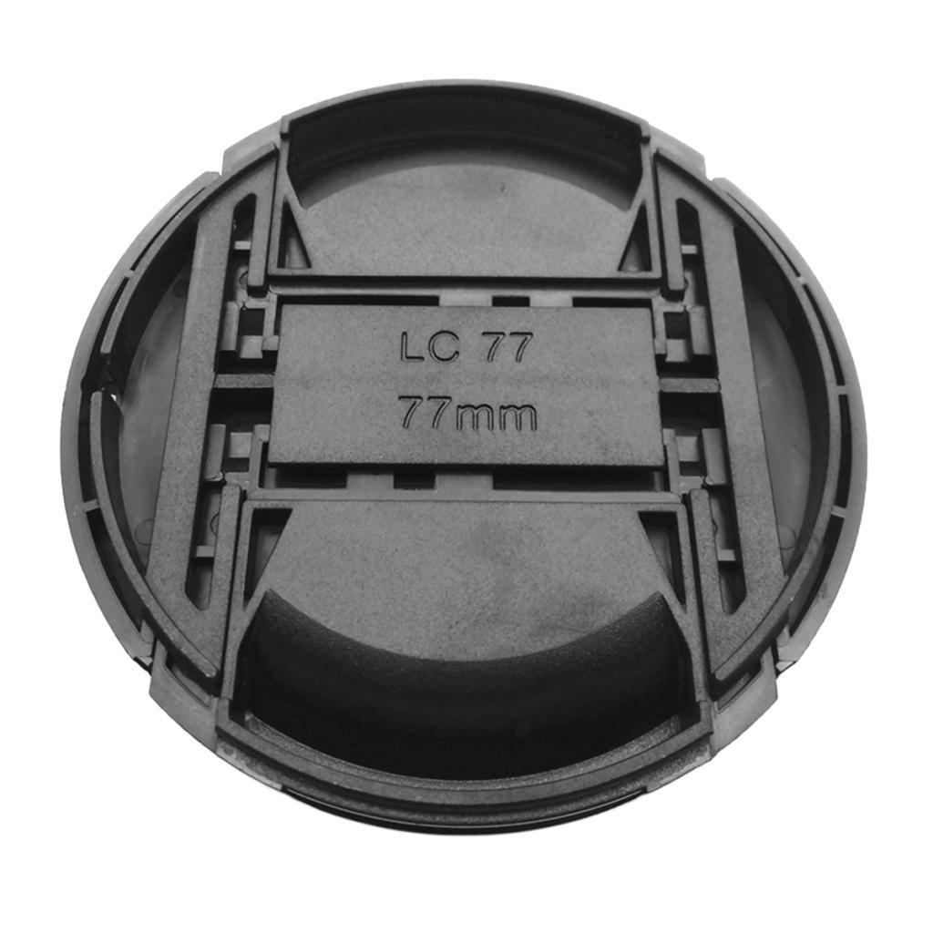 49-77mm-Universal-Snap-On-Front-Lens-Cap-Cover-Protector-for-Camera thumbnail 22