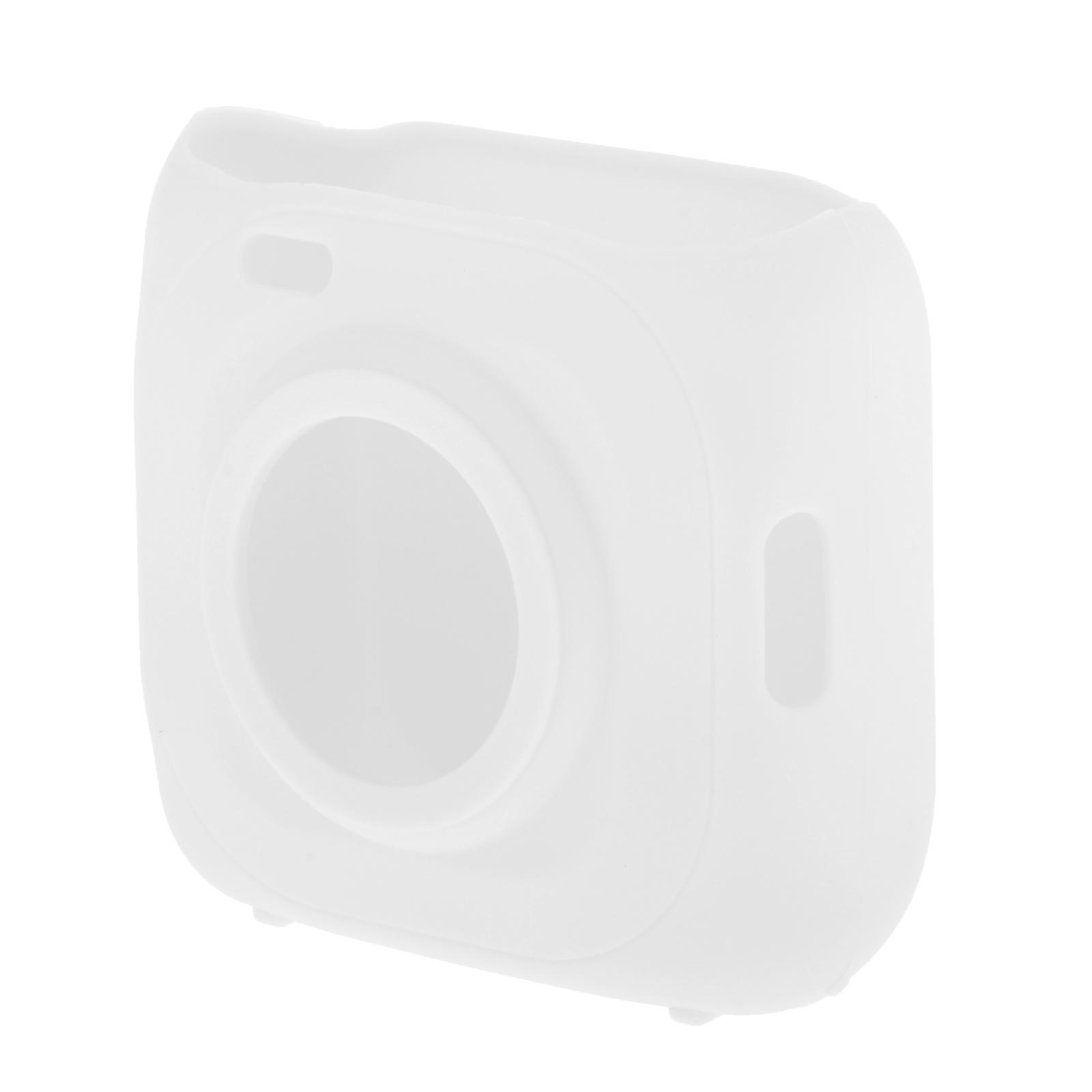 miniature 20 - Ultra-Mince Portable Imprimante Thermique Protecteur Voyage Shell Manches De