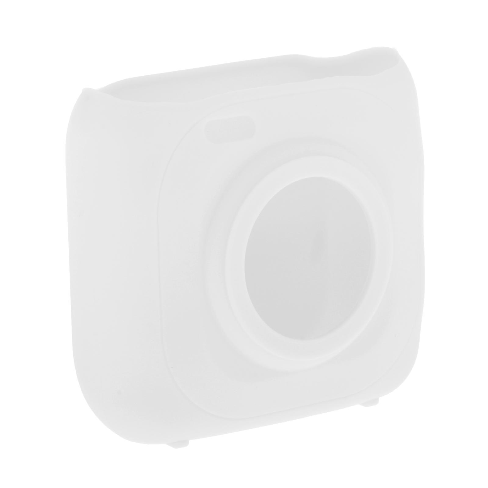 miniature 21 - Ultra-Mince Portable Imprimante Thermique Protecteur Voyage Shell Manches De