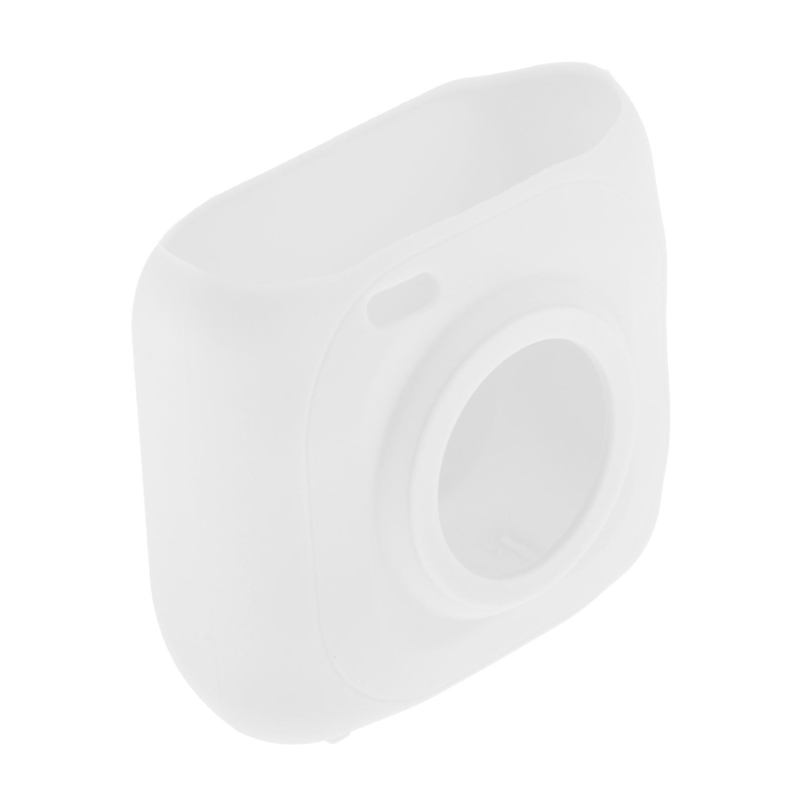 miniature 22 - Ultra-Mince Portable Imprimante Thermique Protecteur Voyage Shell Manches De