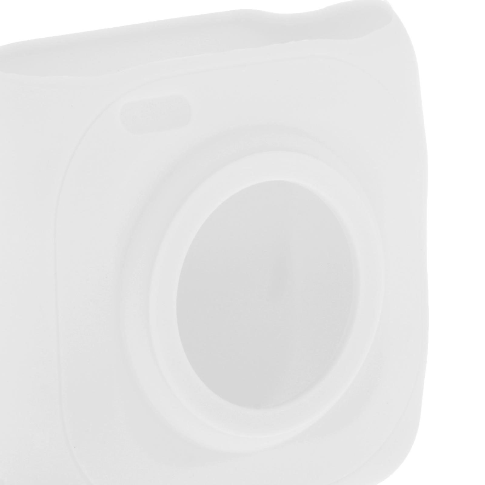 miniature 23 - Ultra-Mince Portable Imprimante Thermique Protecteur Voyage Shell Manches De