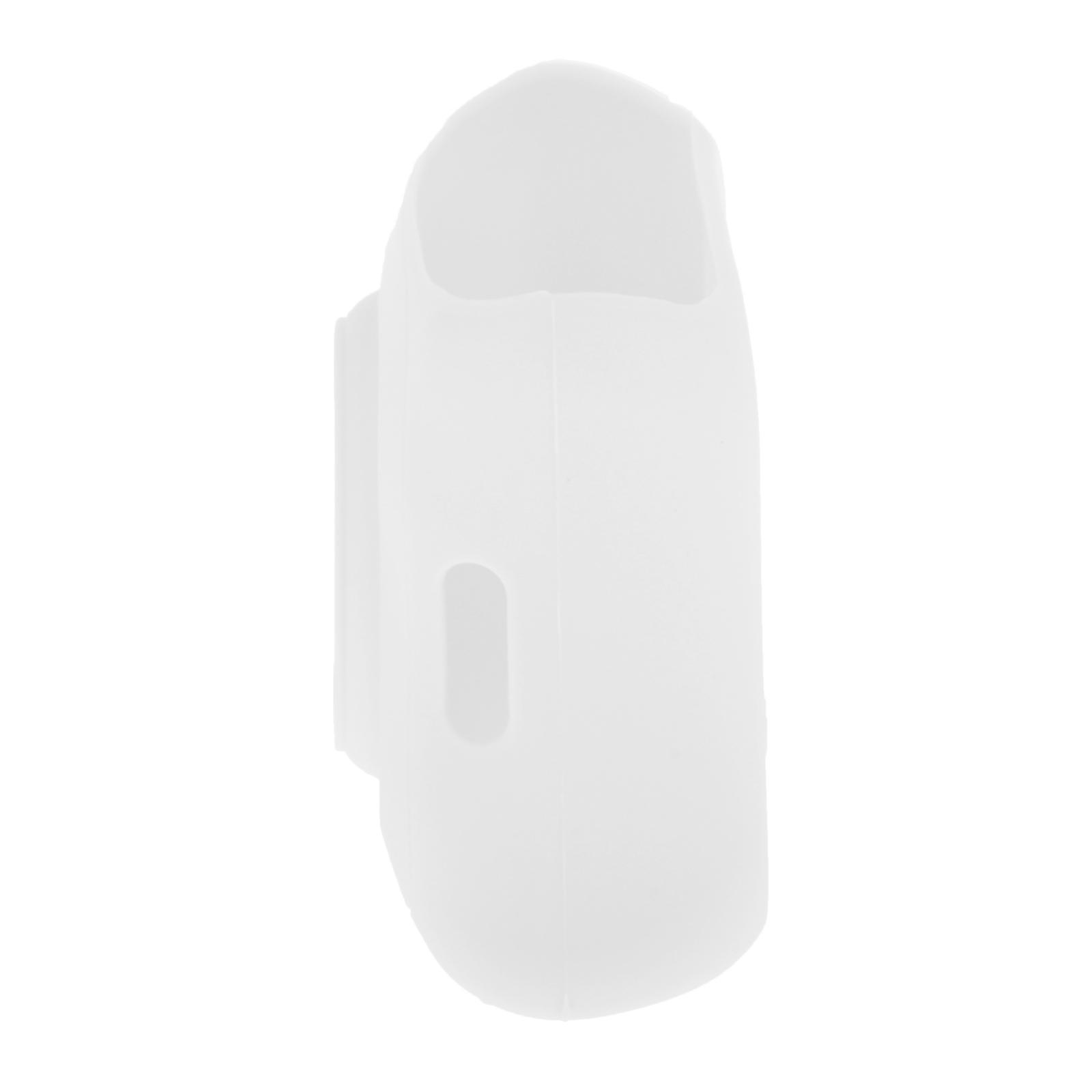 miniature 25 - Ultra-Mince Portable Imprimante Thermique Protecteur Voyage Shell Manches De