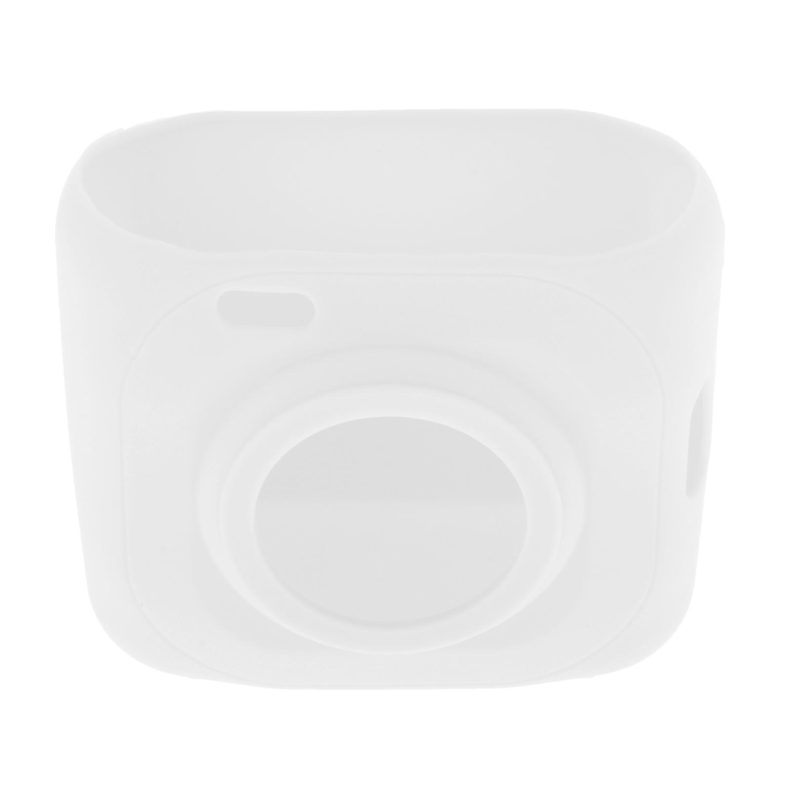 miniature 24 - Ultra-Mince Portable Imprimante Thermique Protecteur Voyage Shell Manches De