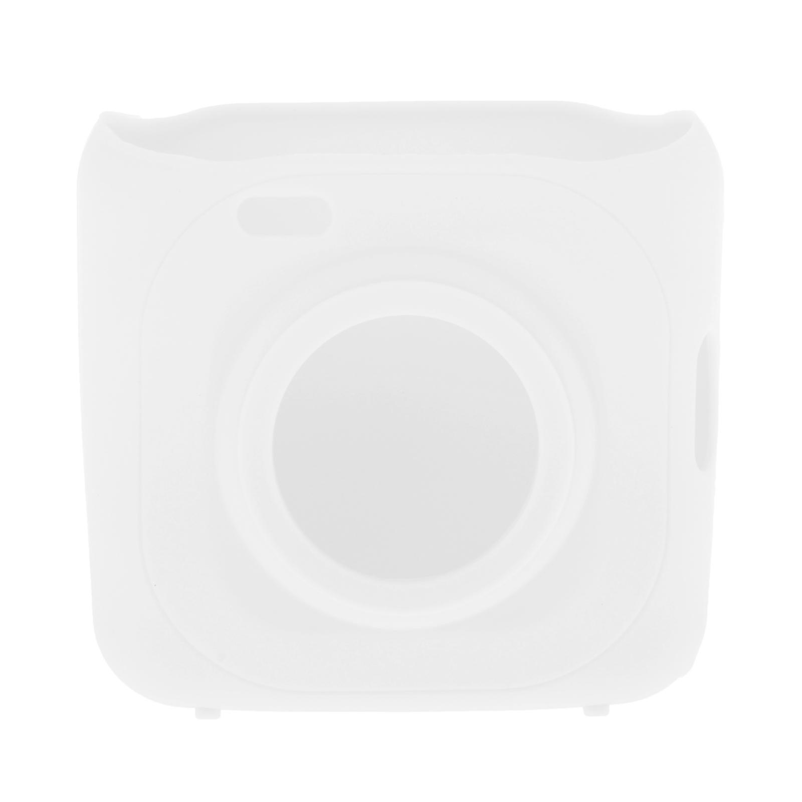 miniature 19 - Ultra-Mince Portable Imprimante Thermique Protecteur Voyage Shell Manches De