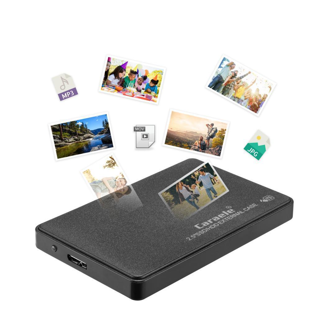 Portable-2-5-034-500G-1TB-2TB-USB-3-0-External-Hard-Drive-HDD-SATA-Mobile-Disk thumbnail 3