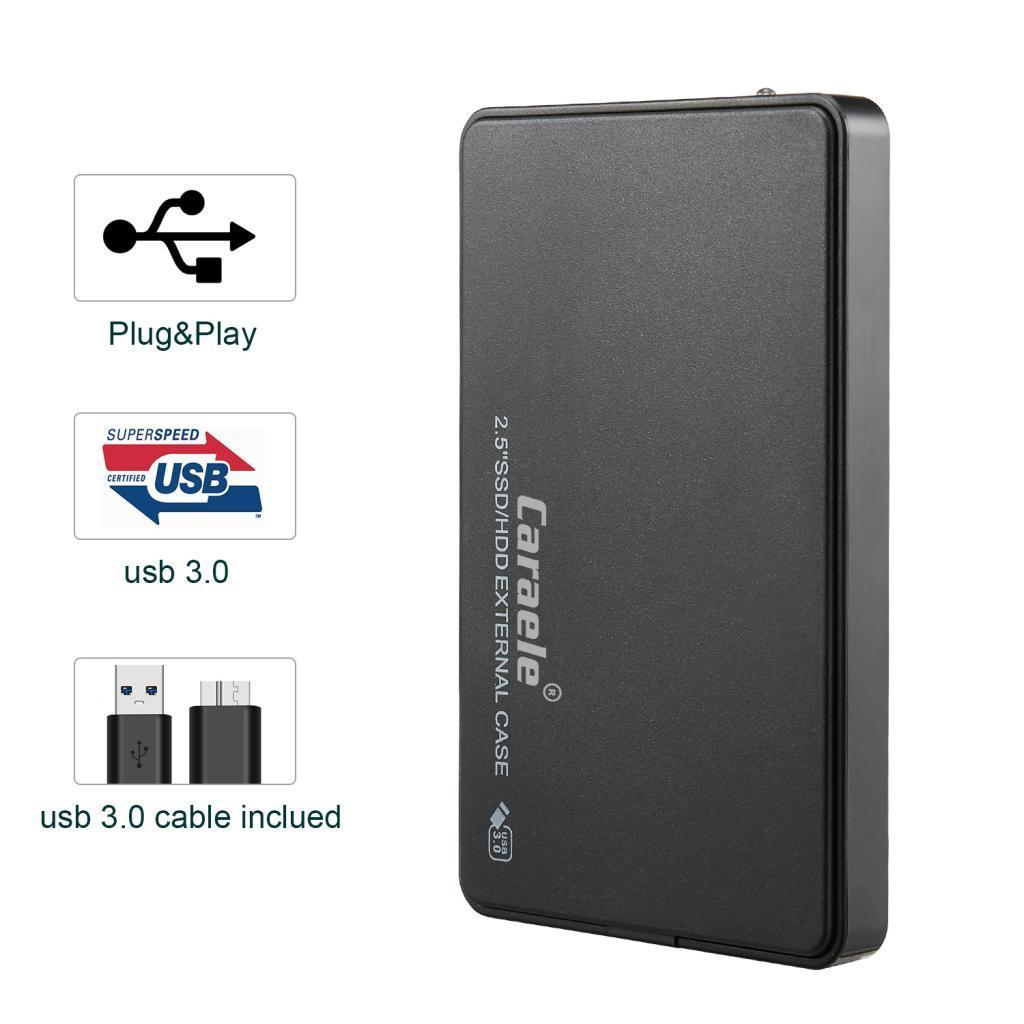 Portable-2-5-034-500G-1TB-2TB-USB-3-0-External-Hard-Drive-HDD-SATA-Mobile-Disk thumbnail 4