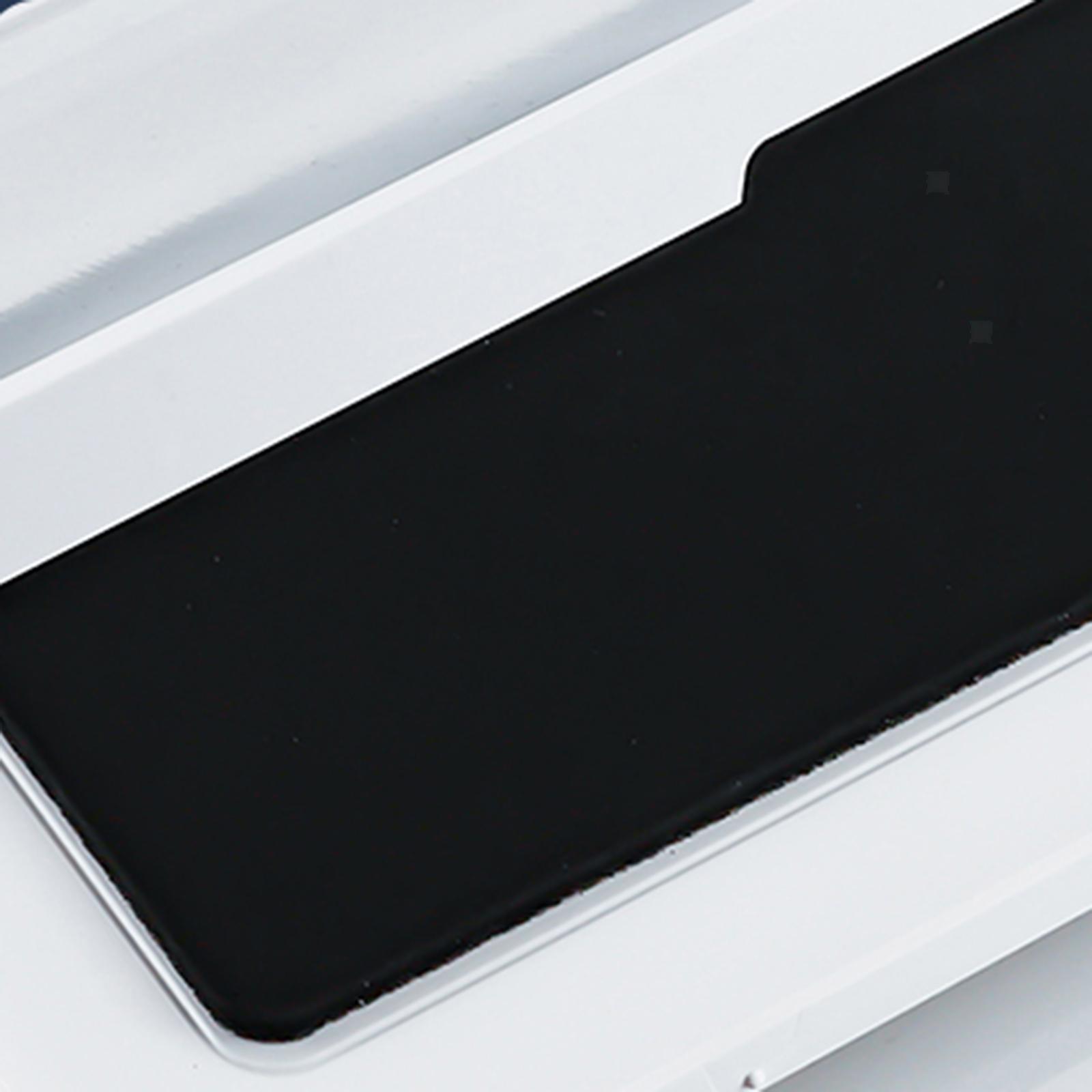 Indexbild 3 - Wand halterung Dusche Tablet Halter Badezimmer gehäuse Halterung Regal, Tablet