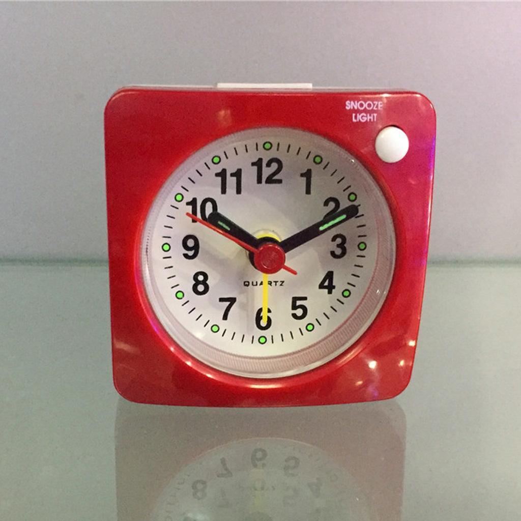 Big-Loud-Alarm-Clock-Alarm-Clock-Bedside-Wake-up-Clock-Kids-Study-Work-Clock-2-039-039 thumbnail 20