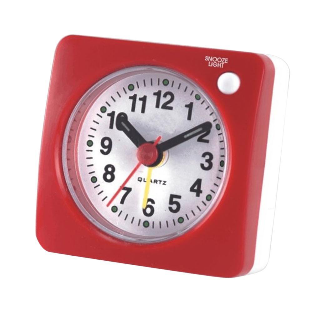 Big-Loud-Alarm-Clock-Alarm-Clock-Bedside-Wake-up-Clock-Kids-Study-Work-Clock-2-039-039 thumbnail 22