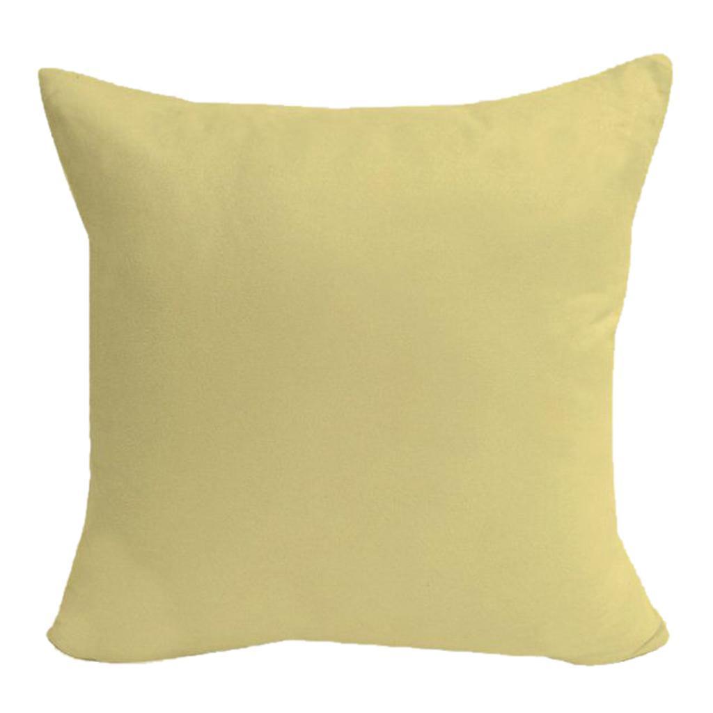 Fodera-per-cuscino-in-velluto-su-entrambi-i-lati-fodera-per-cuscino-18-x-18-039-039 miniatura 9