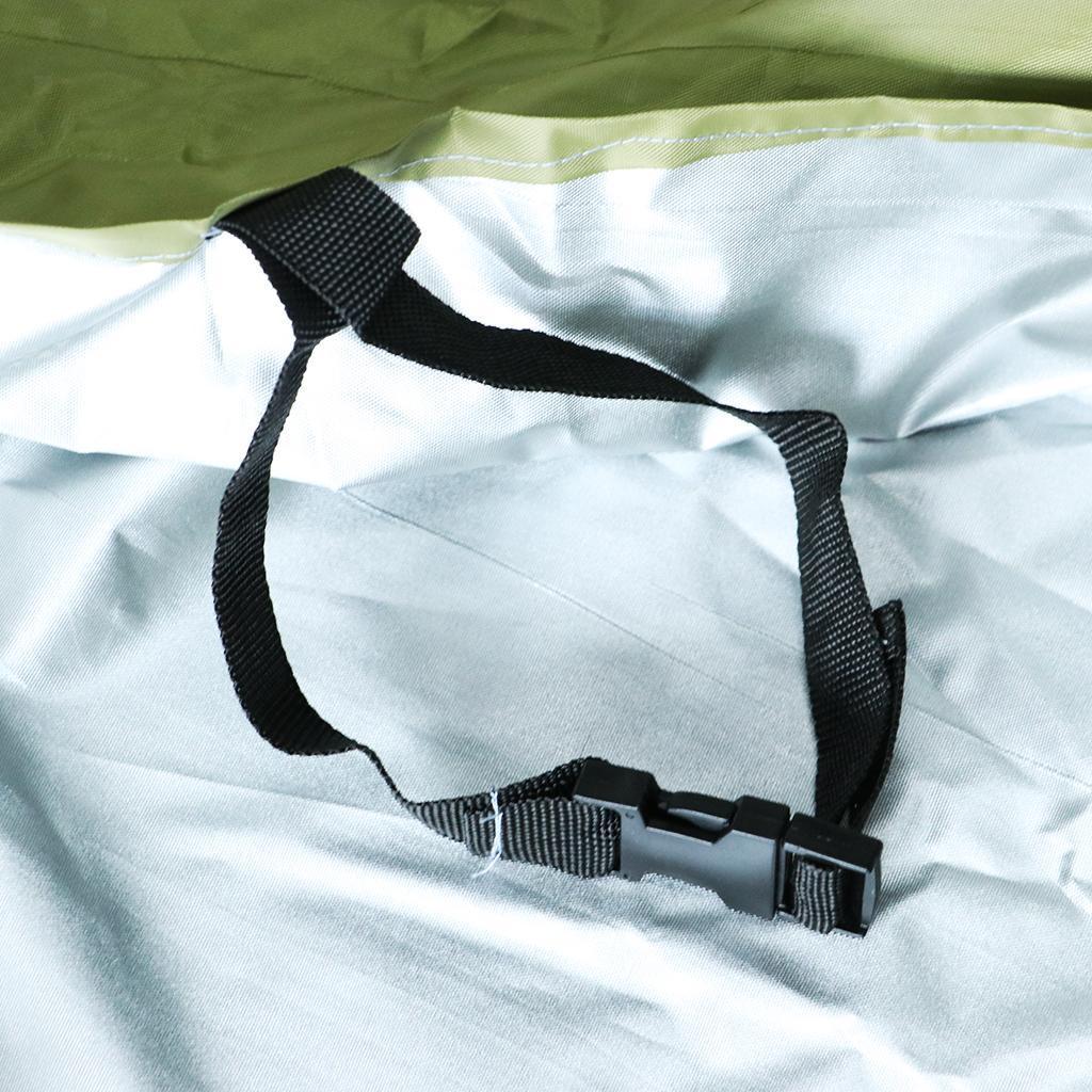 Custodie-per-tavoli-da-tennis-Protezione-solare-Protezione-antipolvere-per-acqua miniatura 9