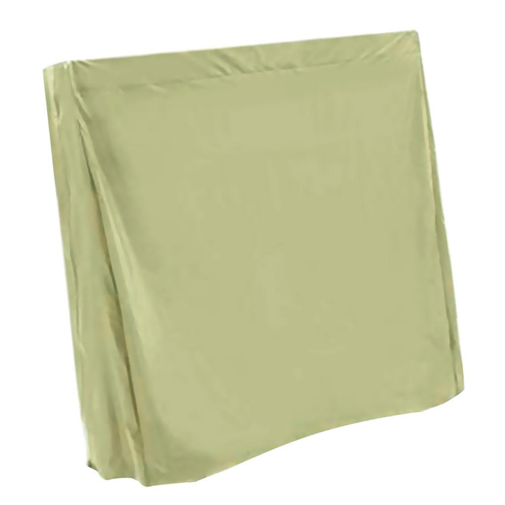 Custodie-per-tavoli-da-tennis-Protezione-solare-Protezione-antipolvere-per-acqua miniatura 10