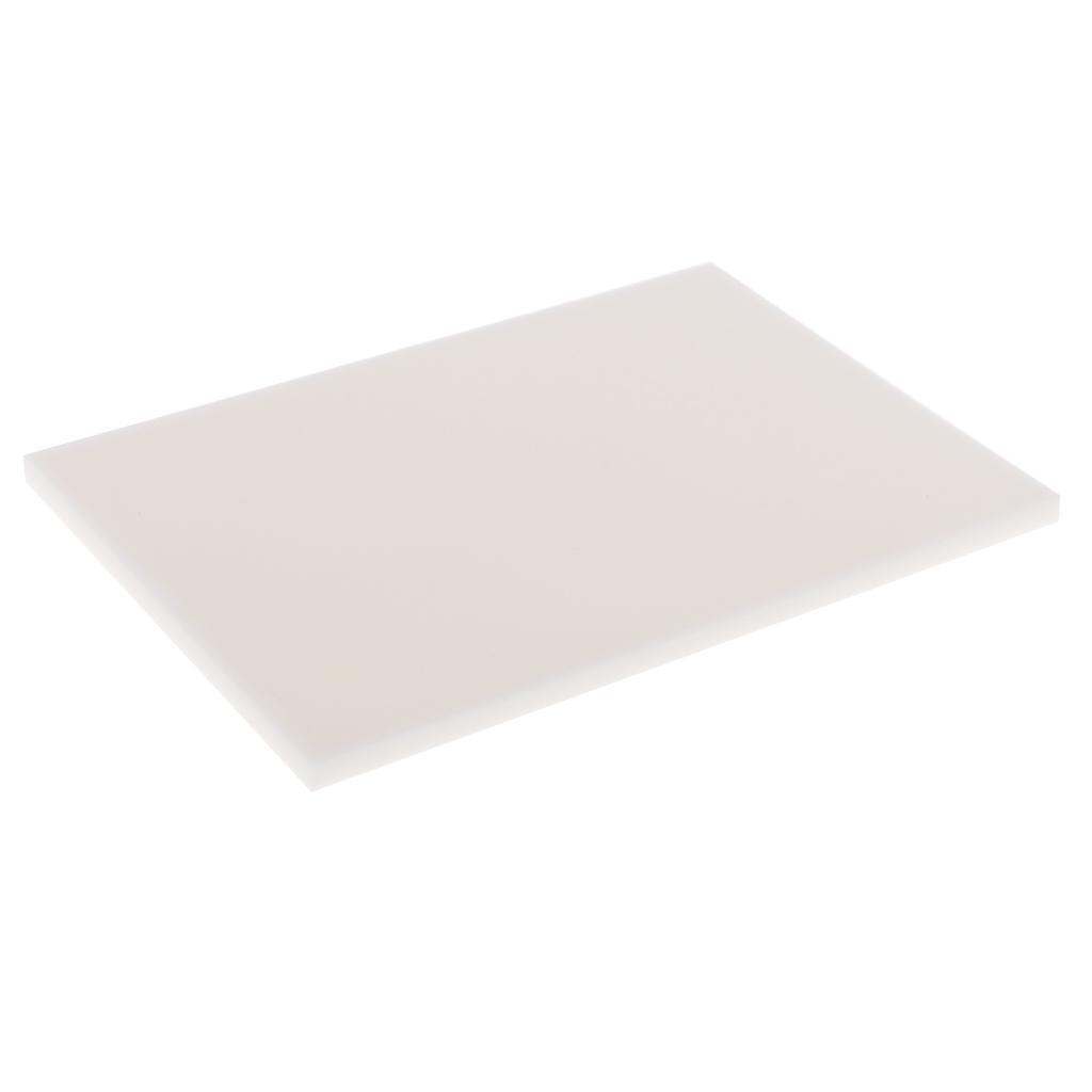 1-Stue-15x10-Cm-Weiss-Gummi-Carving-Bloecke-Fuer-DIY-Stempel-Machen-Druck Indexbild 4