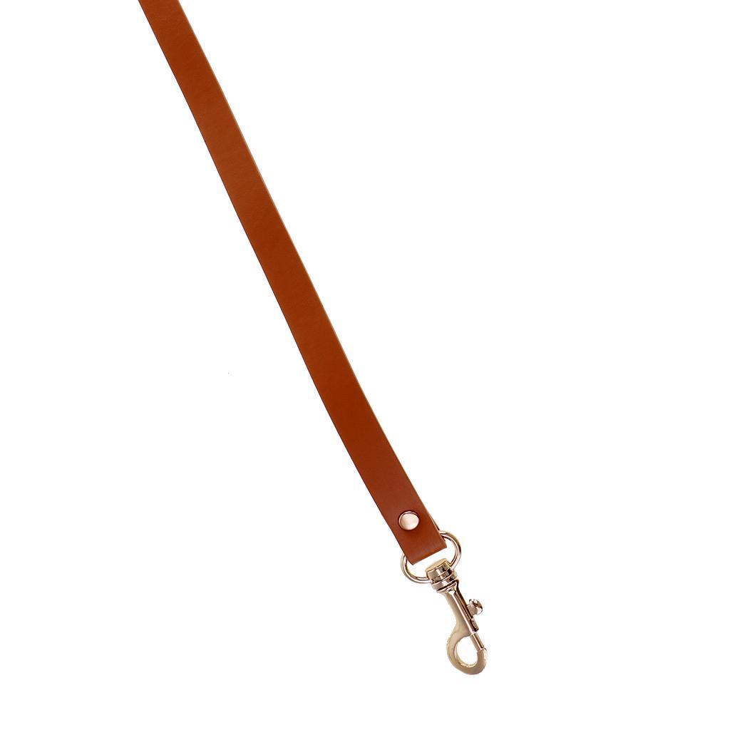 Leather-Shoulder-Messenger-Bag-Strap-DIY-Purse-Making-Handbag-Belt-Handle thumbnail 12