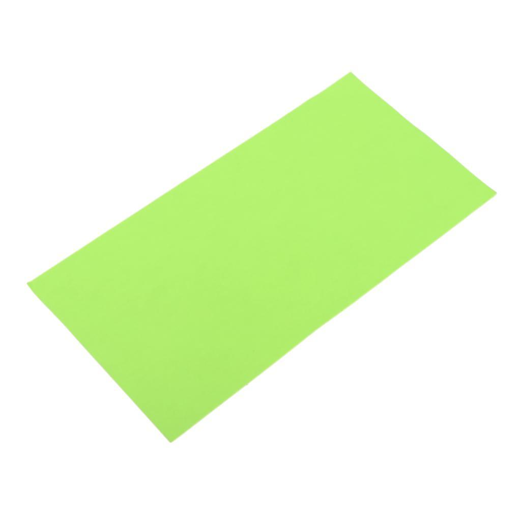 Waterproof Tape Patch Tent Repair Stickers Cloth Patches Mending Kit Red