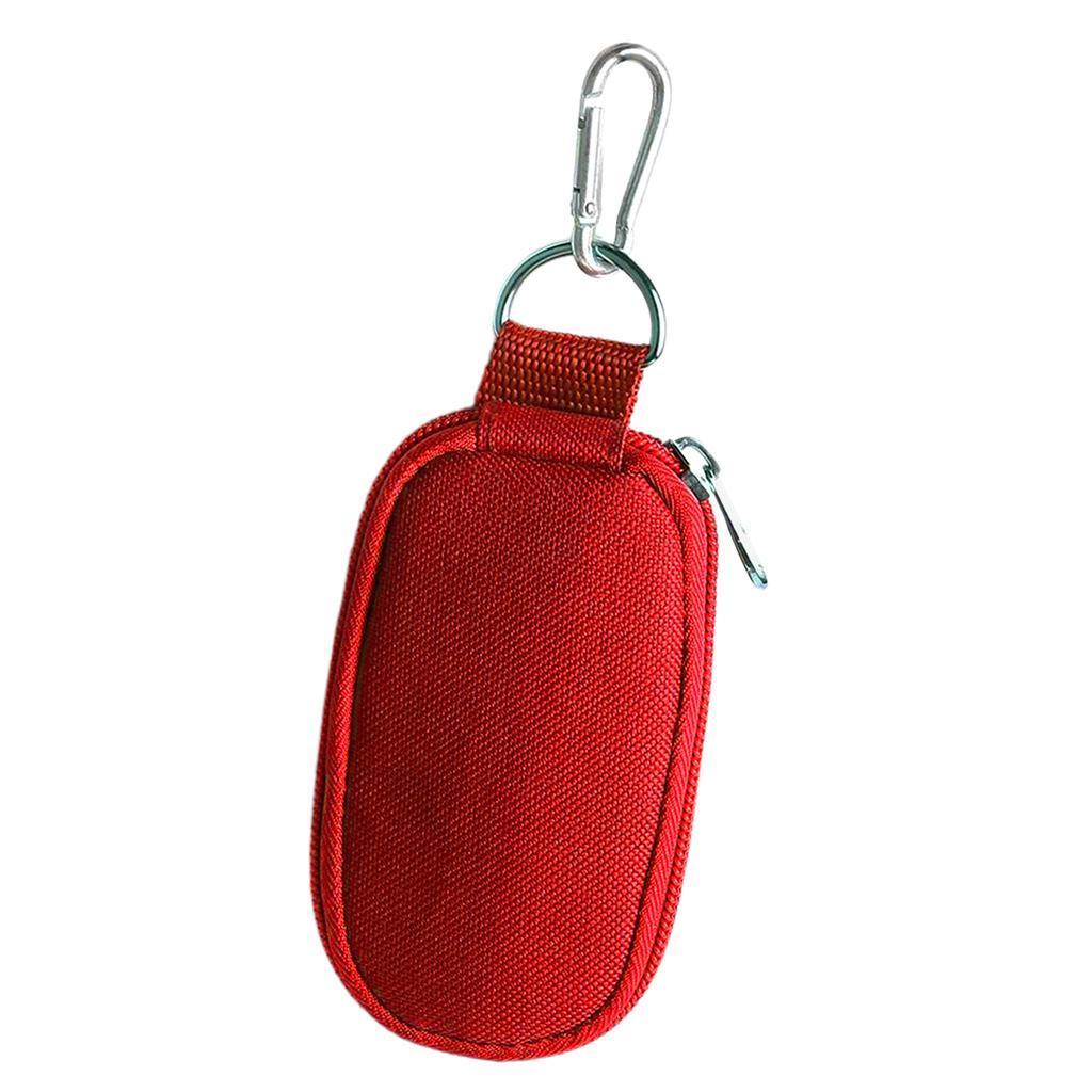 Custodia-protettiva-antiurto-per-custodia-antiurto-da-2-ml-10-bottiglie miniatura 4