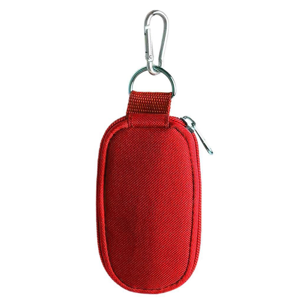 Custodia-protettiva-antiurto-per-custodia-antiurto-da-2-ml-10-bottiglie miniatura 3