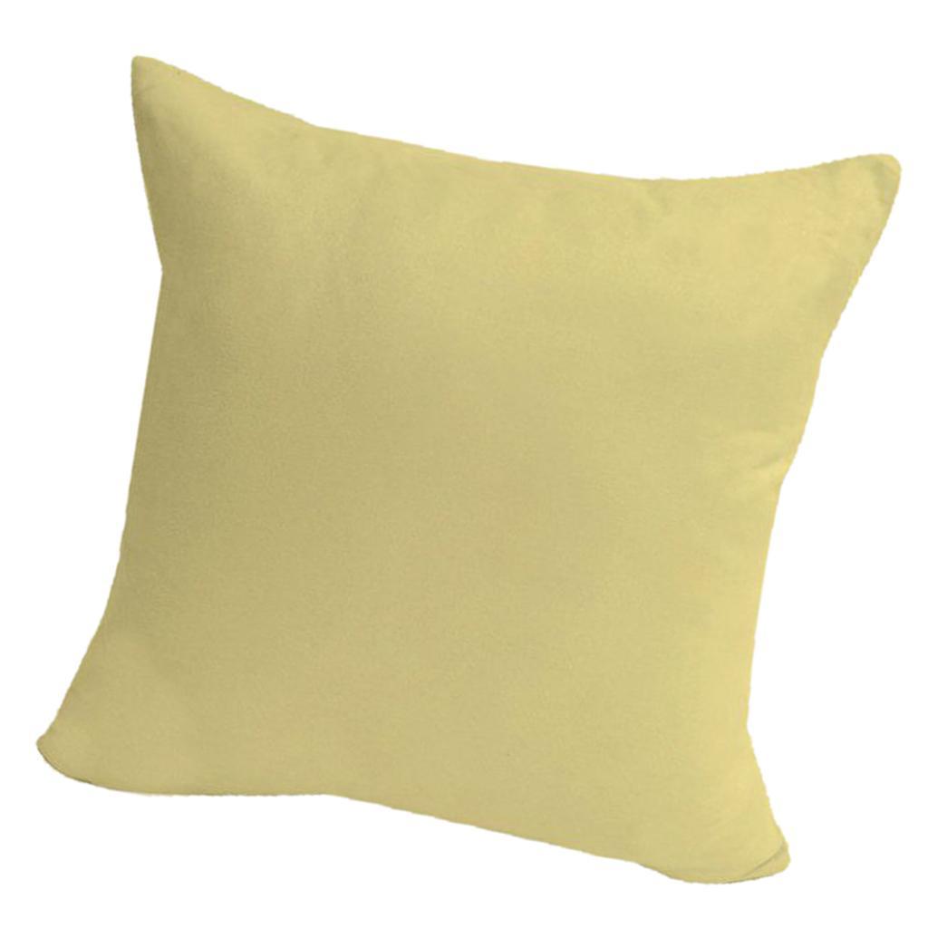 Fodera-per-cuscino-in-velluto-su-entrambi-i-lati-fodera-per-cuscino-18-x-18-039-039 miniatura 12
