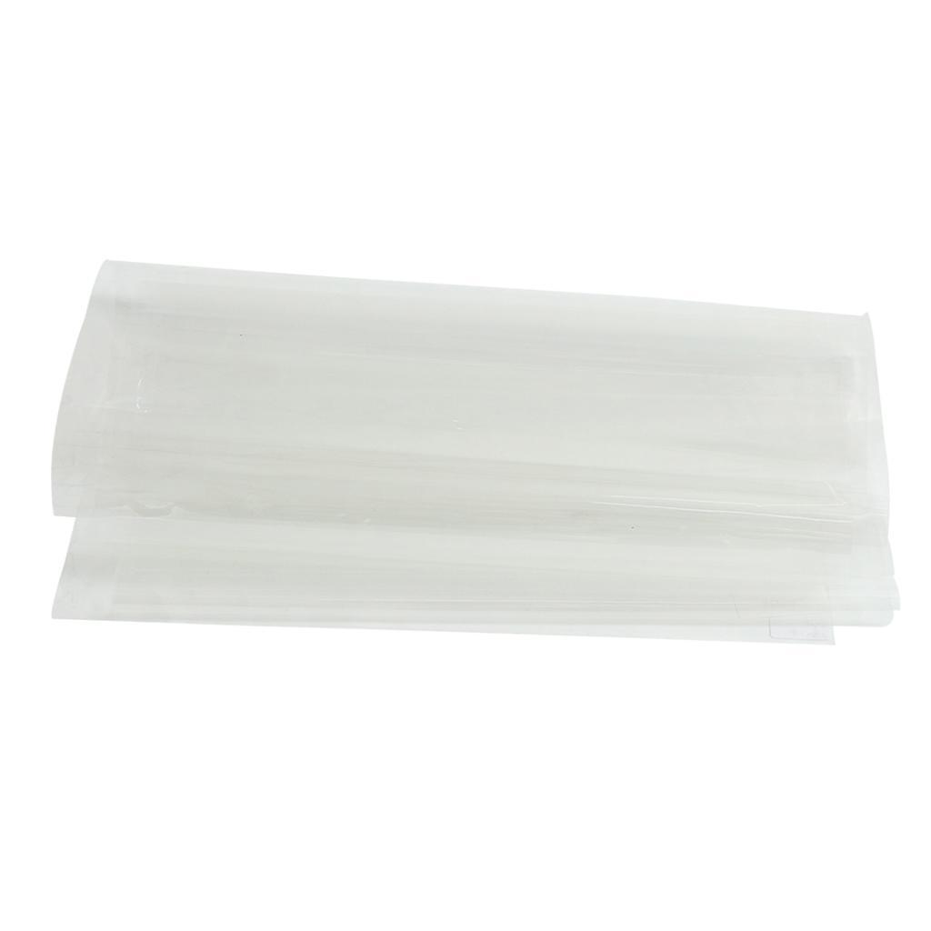 Pellicola-per-vetri-di-sicurezza-infrangibile-Protezione-per-vetro-e-UV miniatura 5