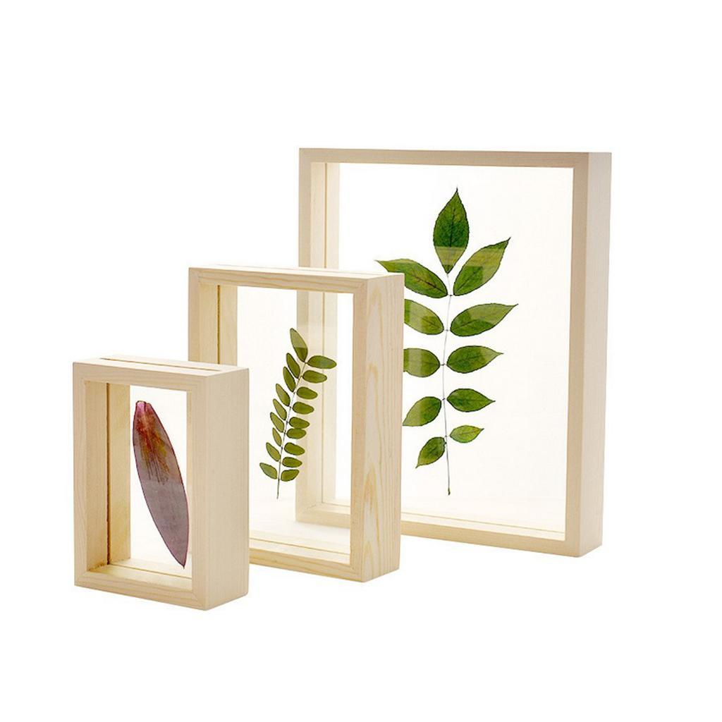 miniatura 13 - Cornice per foto Cornice per foto in vetro ad alta definizione Cornice per foto