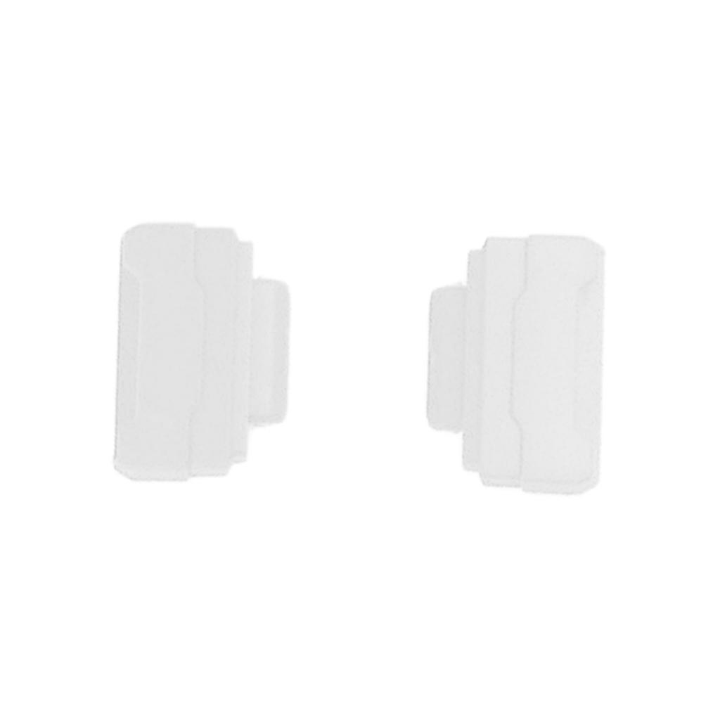 Uhrenarmband-Adapter-Kits-Strap-Connector-16mm-Fuer-GShock-Casio-Armband Indexbild 6