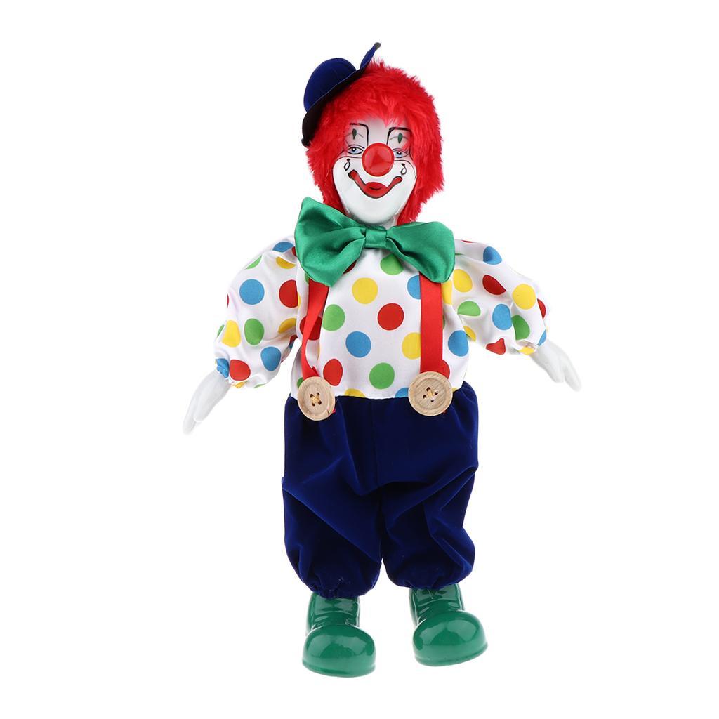 IT Clown Personnalisé Cadeau De Noël Papier Cadeau 4 DESIGNS Ajouter Nom