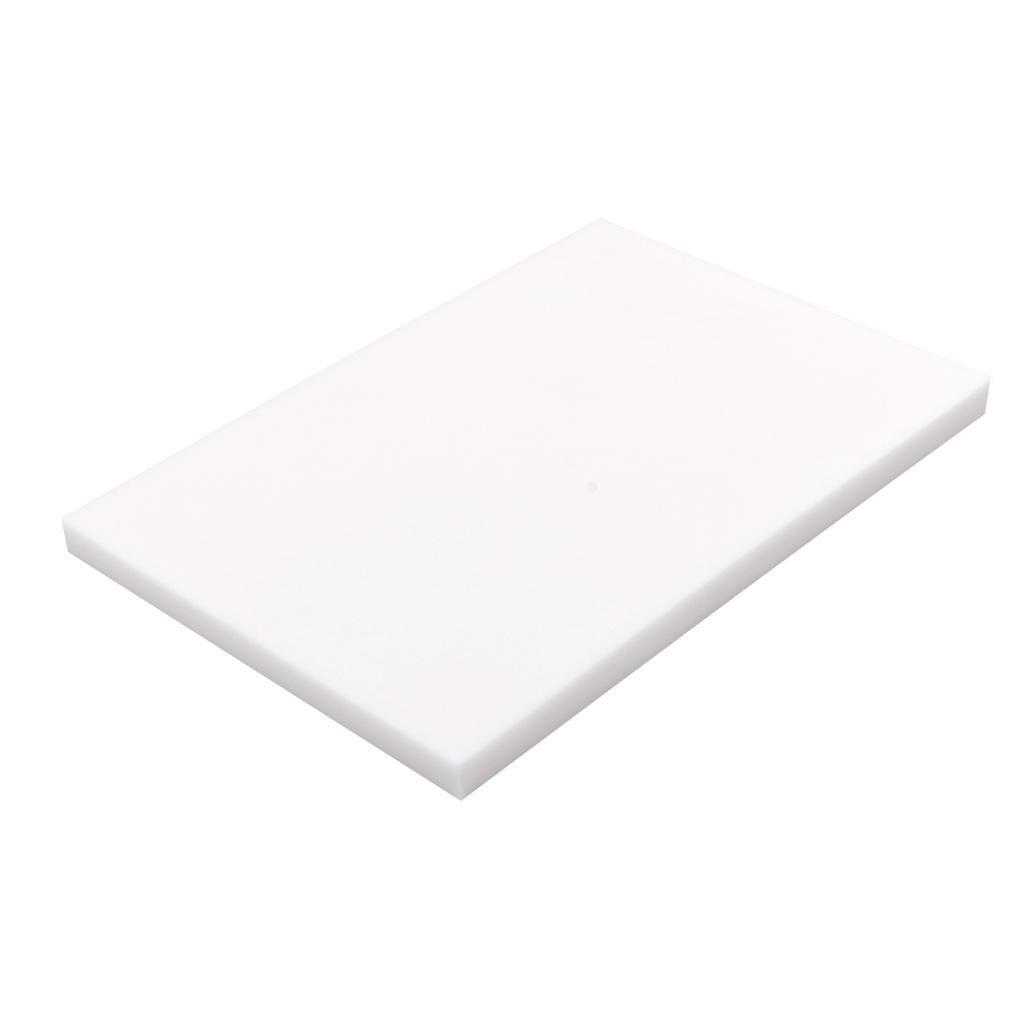 1-Stue-15x10-Cm-Weiss-Gummi-Carving-Bloecke-Fuer-DIY-Stempel-Machen-Druck Indexbild 7