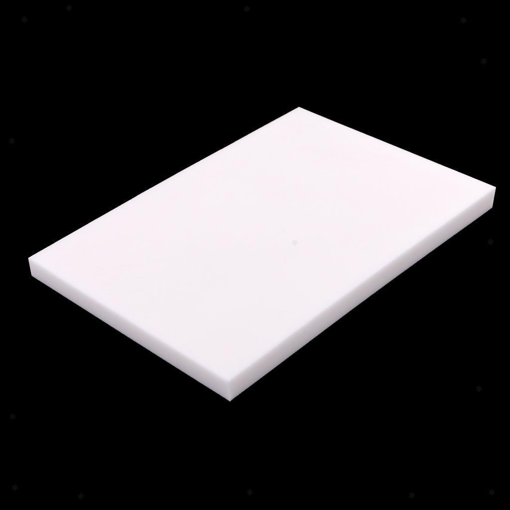 1-Stue-15x10-Cm-Weiss-Gummi-Carving-Bloecke-Fuer-DIY-Stempel-Machen-Druck Indexbild 6