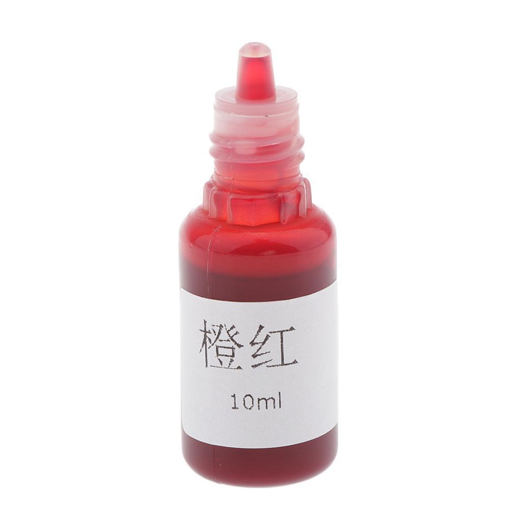 Pigmenti-coloranti-fai-da-te-per-uso-alimentare-10-colori-coloranti-saponati miniatura 3