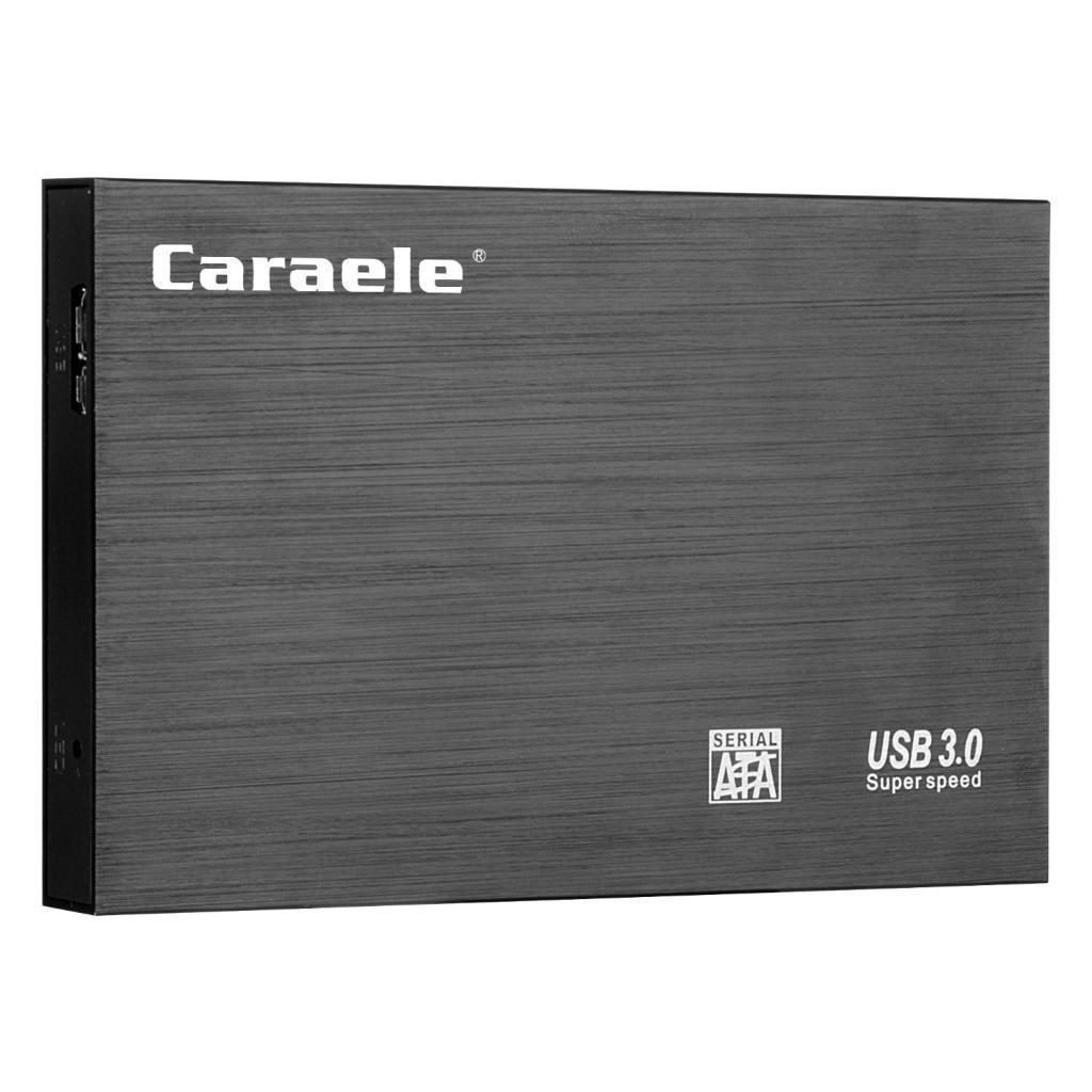 Ultra-large-Capacity-2-5-SATA-Portable-Shockproof-USB-3-0-Mobile-Hard-Disk thumbnail 4