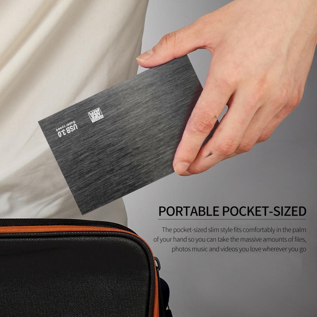 Ultra-large-Capacity-2-5-SATA-Portable-Shockproof-USB-3-0-Mobile-Hard-Disk thumbnail 6
